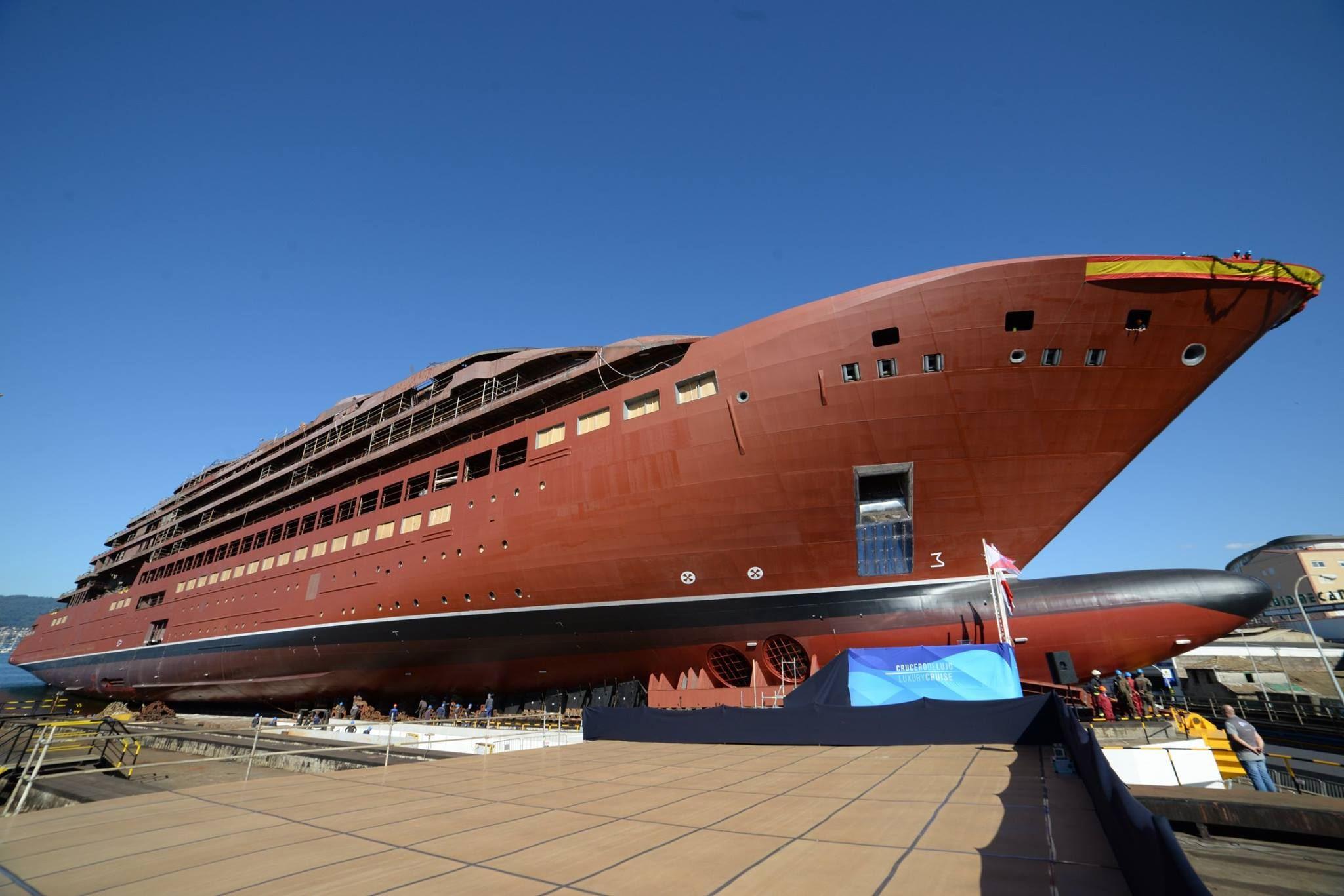Ship (HJ Barreras Shipyard).jpg