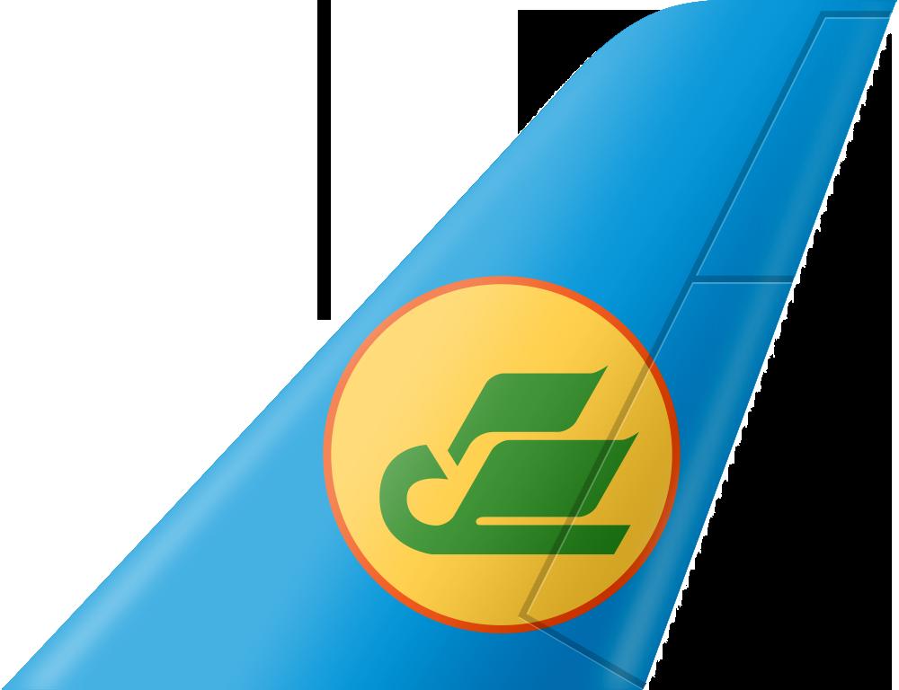 Uzbekistan_Airways.png