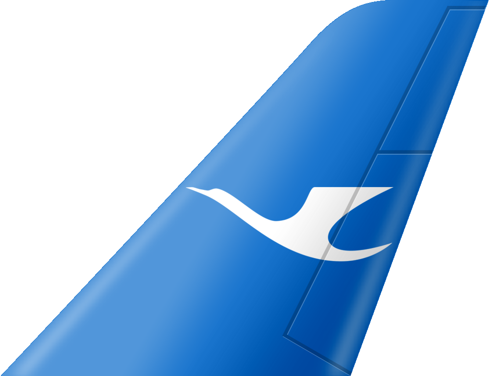 Xiamen_Airlines.png