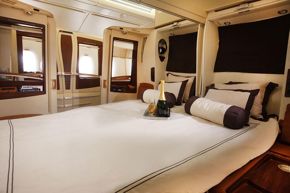 2006 Suite 2 (Singapore Airlines).jpg