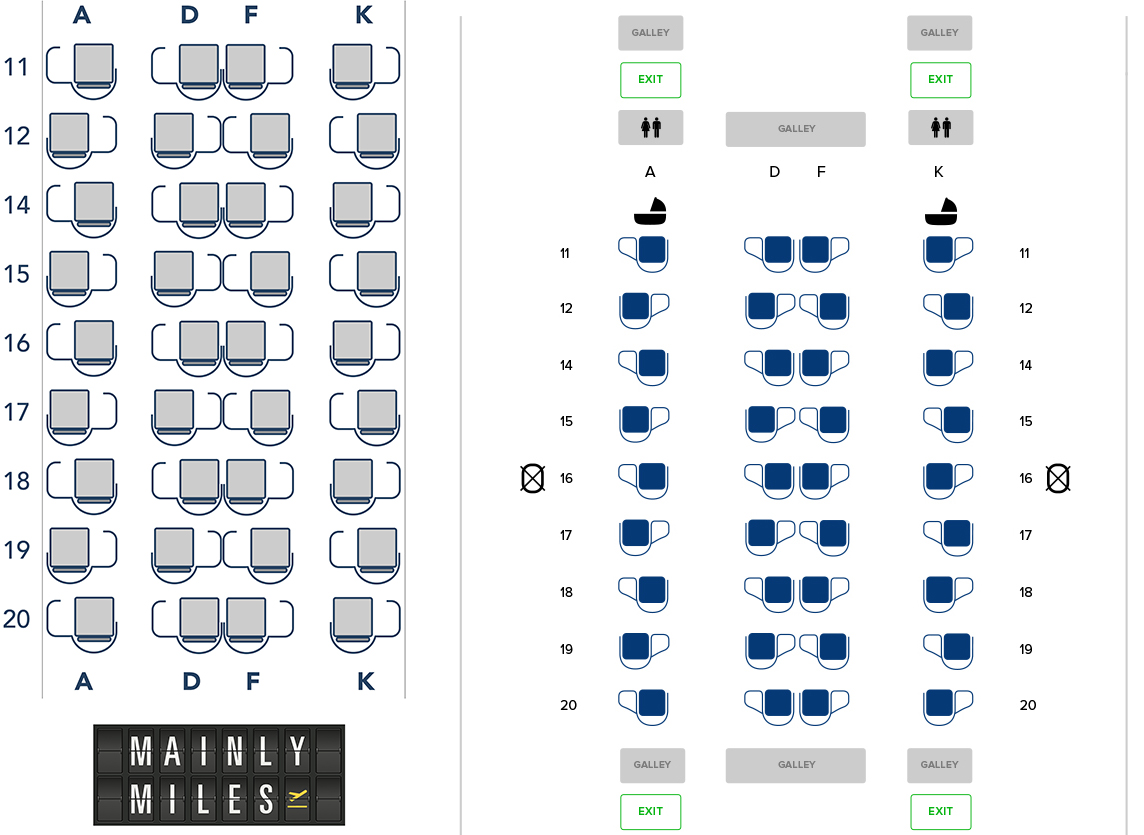 78X seat map vs SQ.jpg