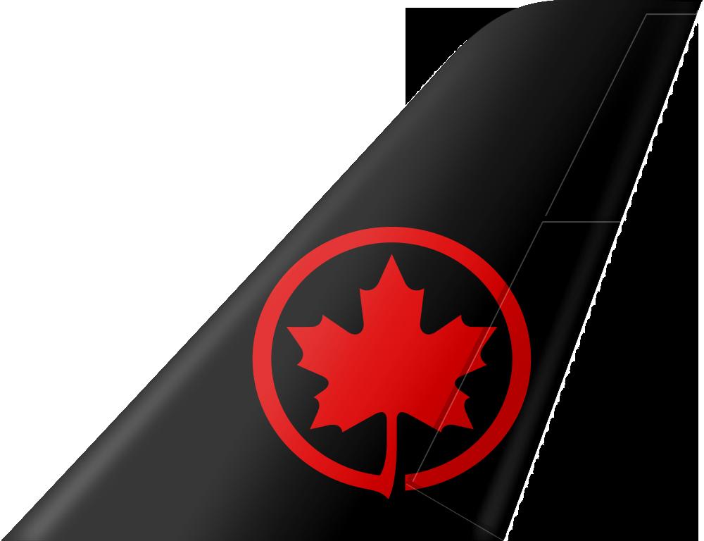 Canada_Air