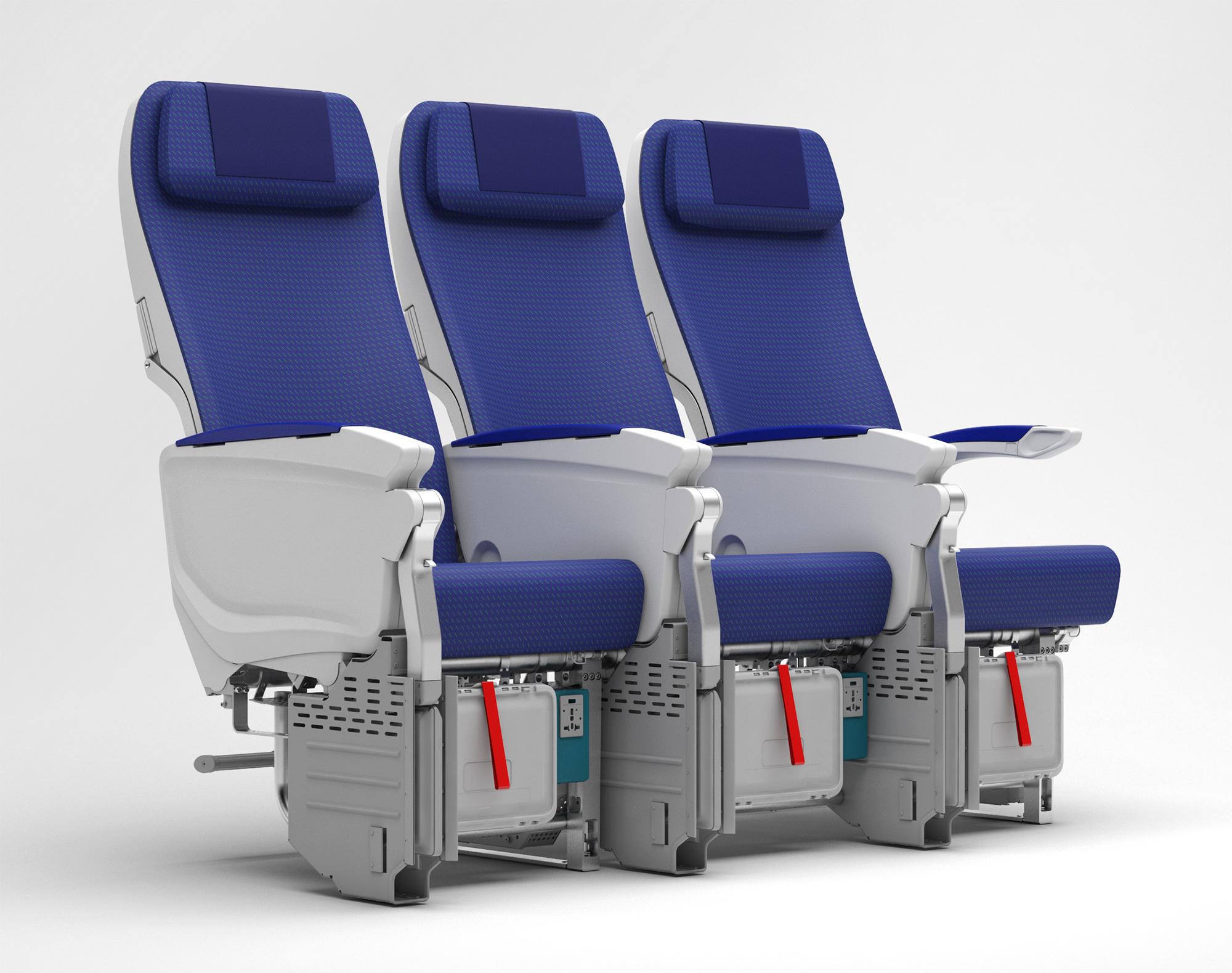 Economy Seats.jpg