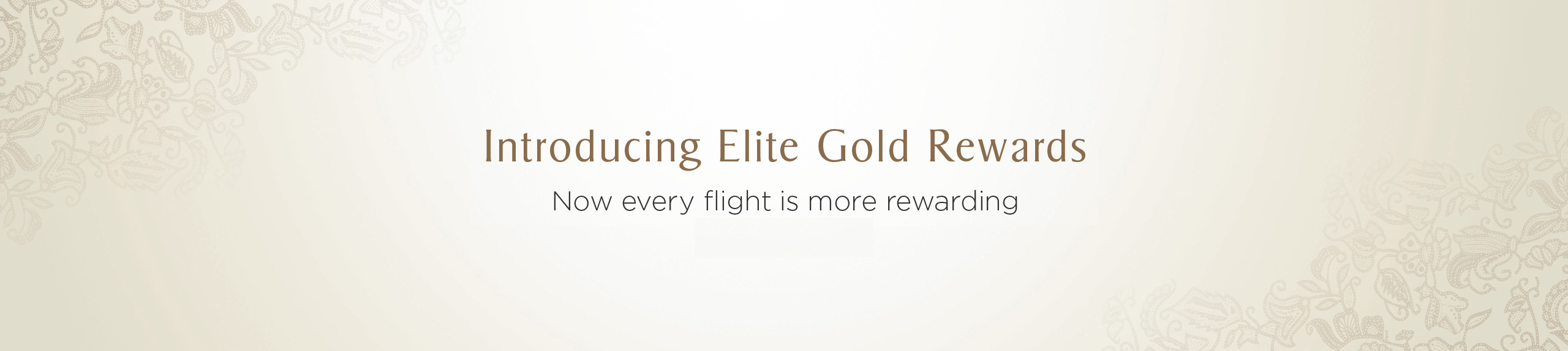 Elite Gold Rewards.jpg