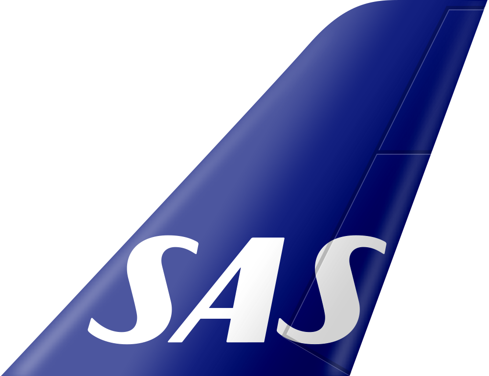 SAS_Scandinavian Airlines System.png