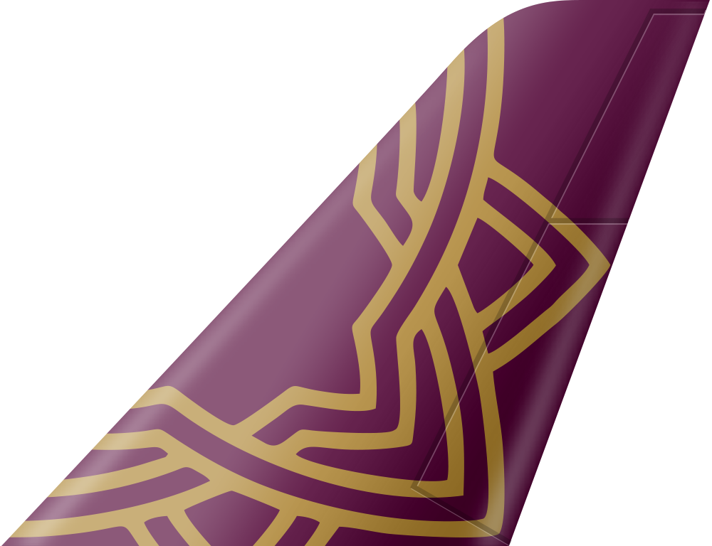 Vistara_Airlines.png