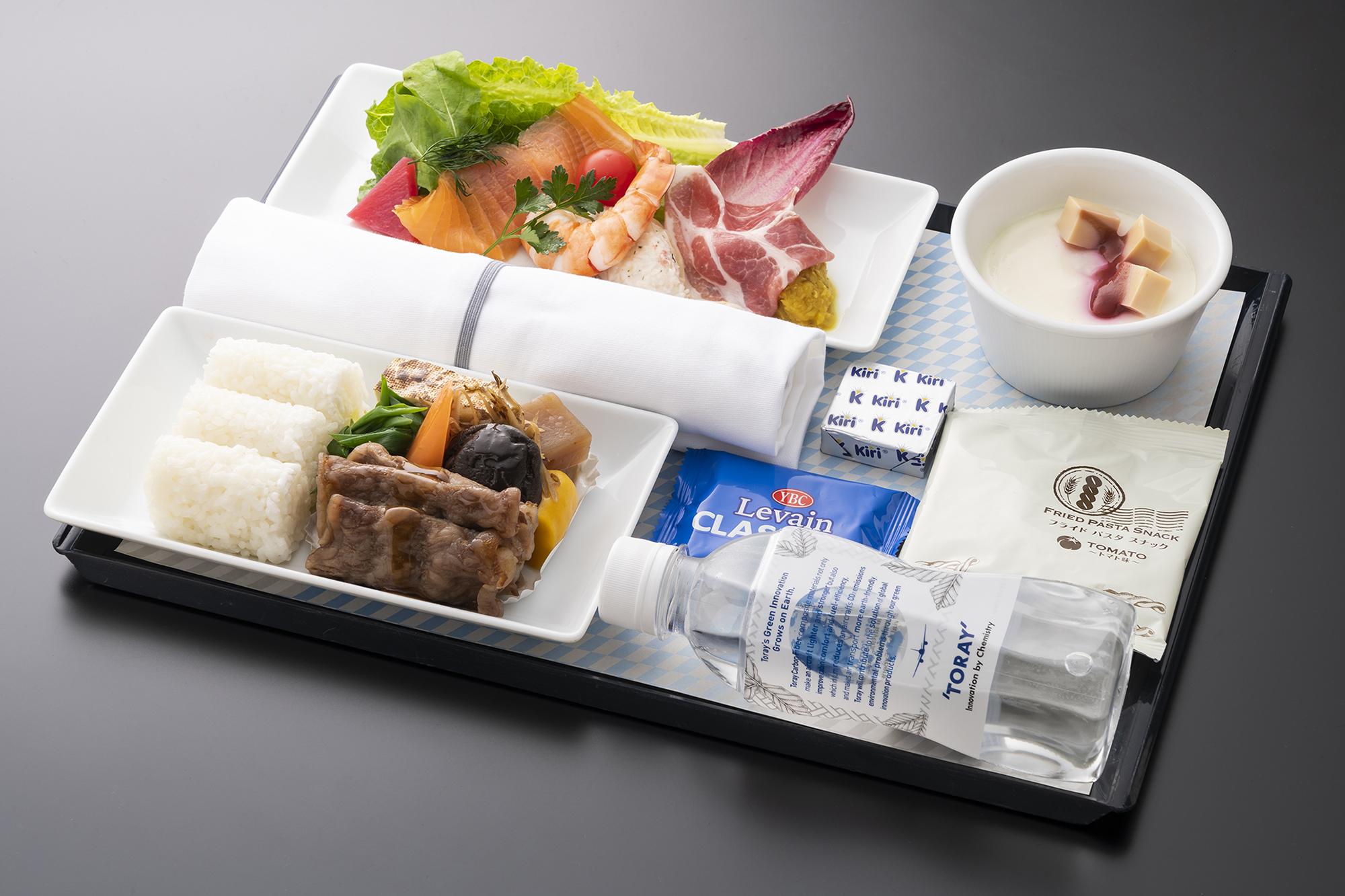 W Cuisine Japanese.jpg