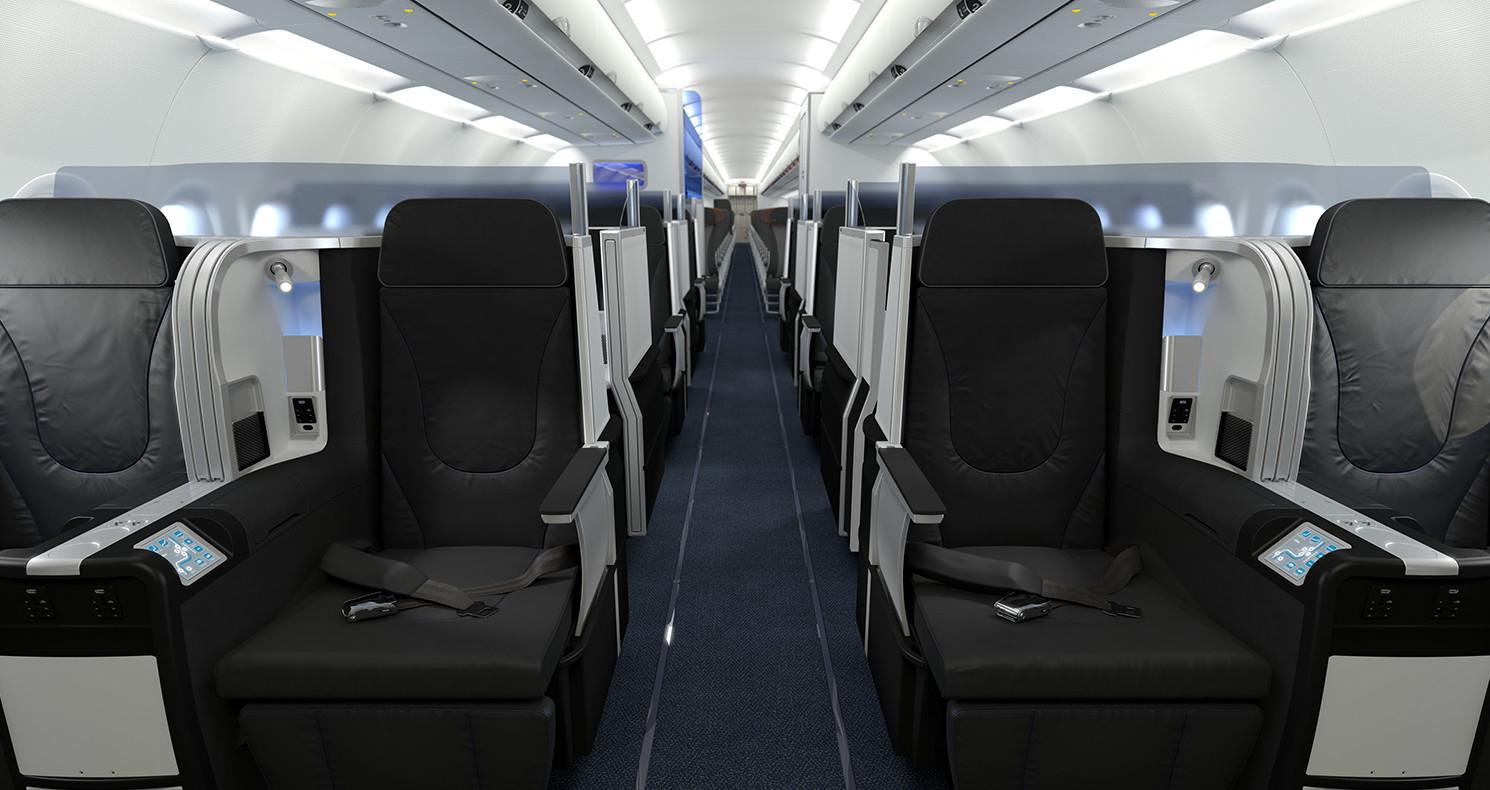B6 Mint Class (JetBlue).jpg