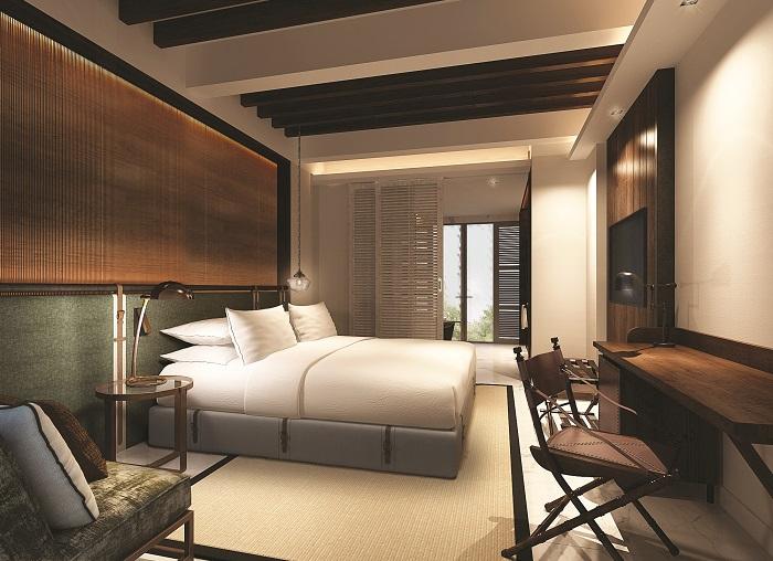 Barracks Room (Far East Hospitality).jpg