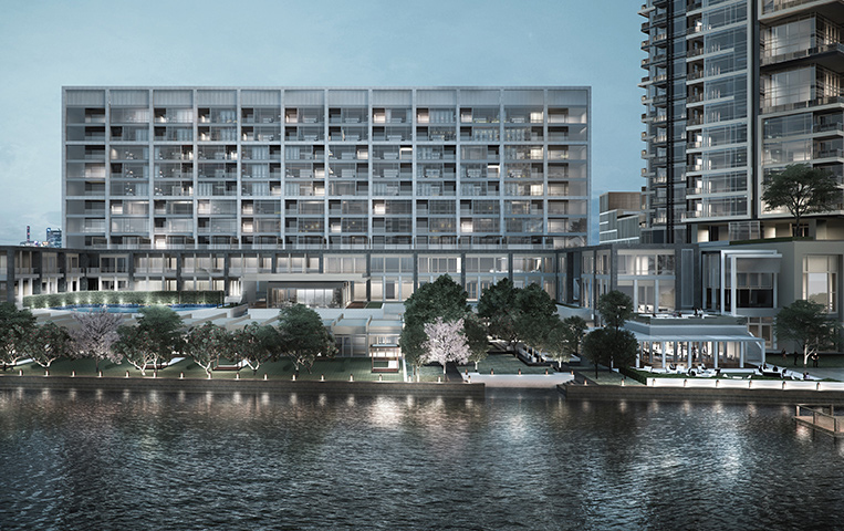 Capella Bangkok 2 (Capella Hotels & Resorts).jpg