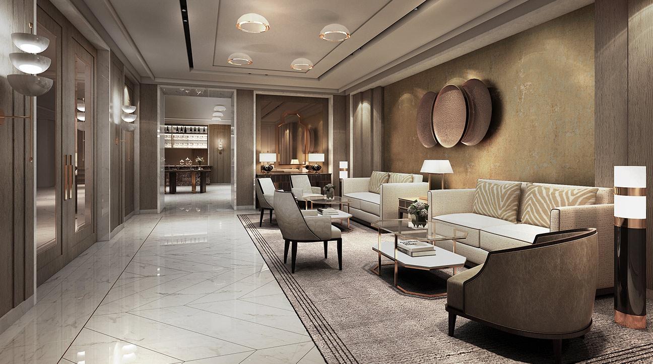 Capella Bangkok 3 (Capella Hotels & Resorts).jpg