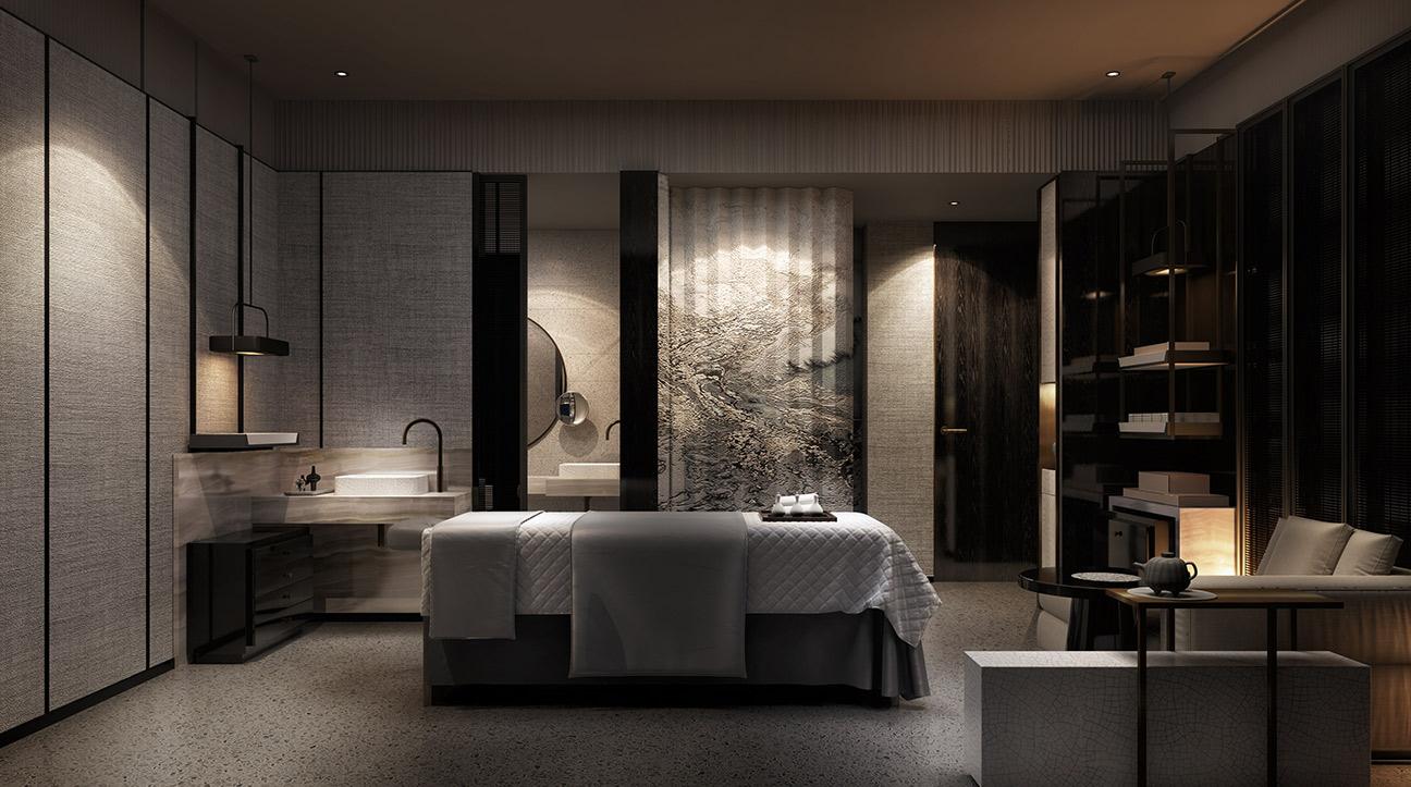 Capella Bangkok 5 (Capella Hotels & Resorts).jpg