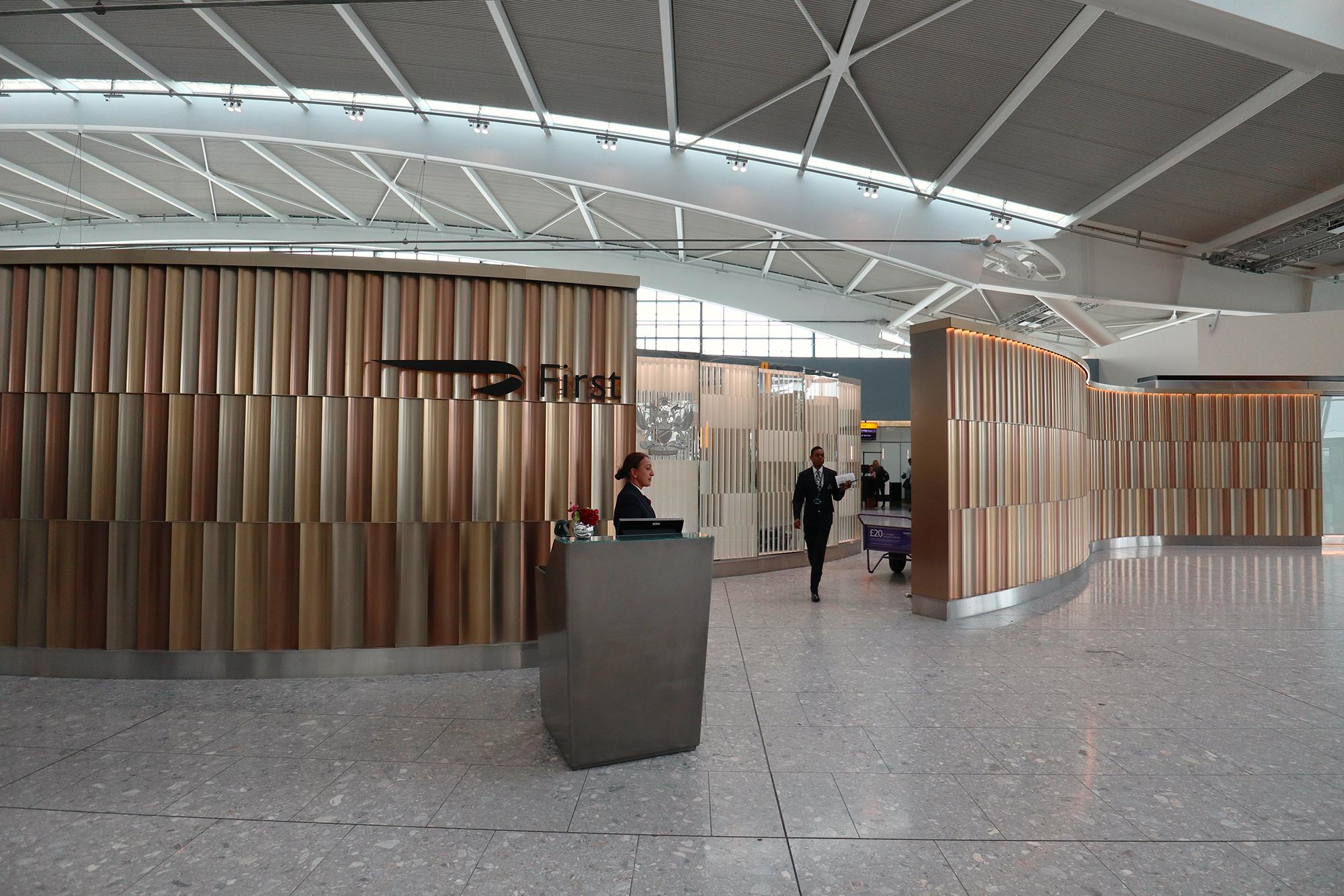 F Wing Entrance.jpg