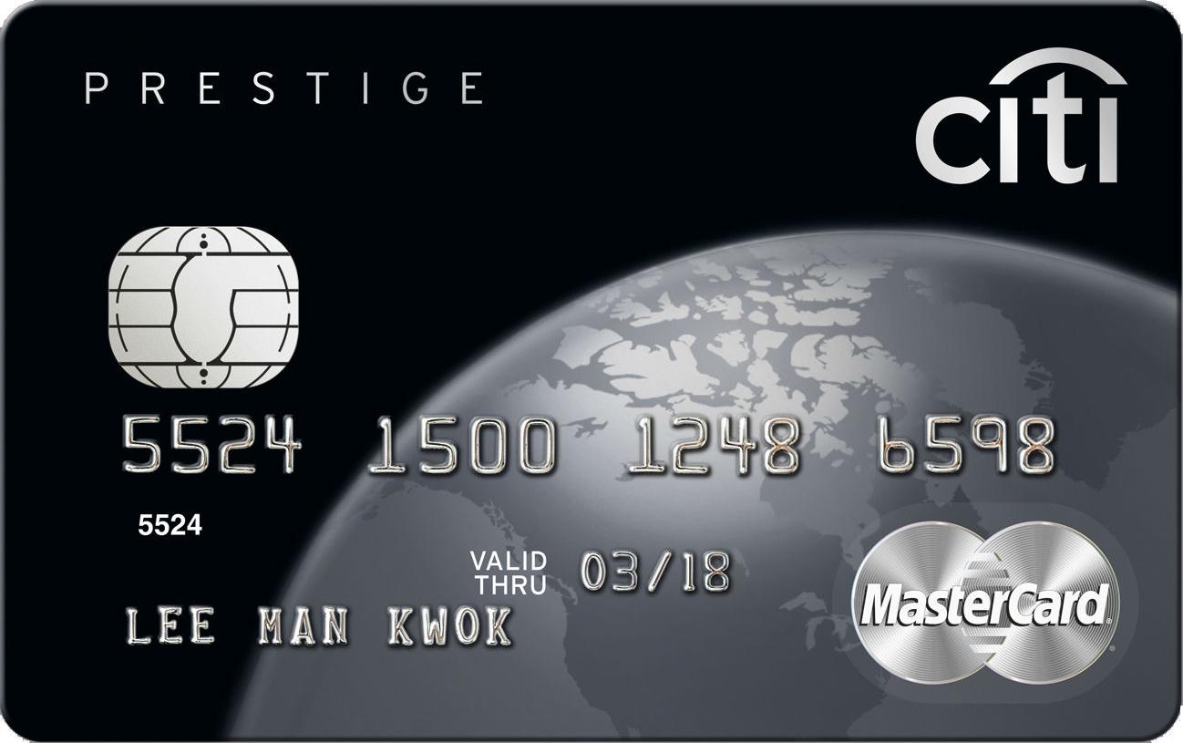 Final Card Image.jpg