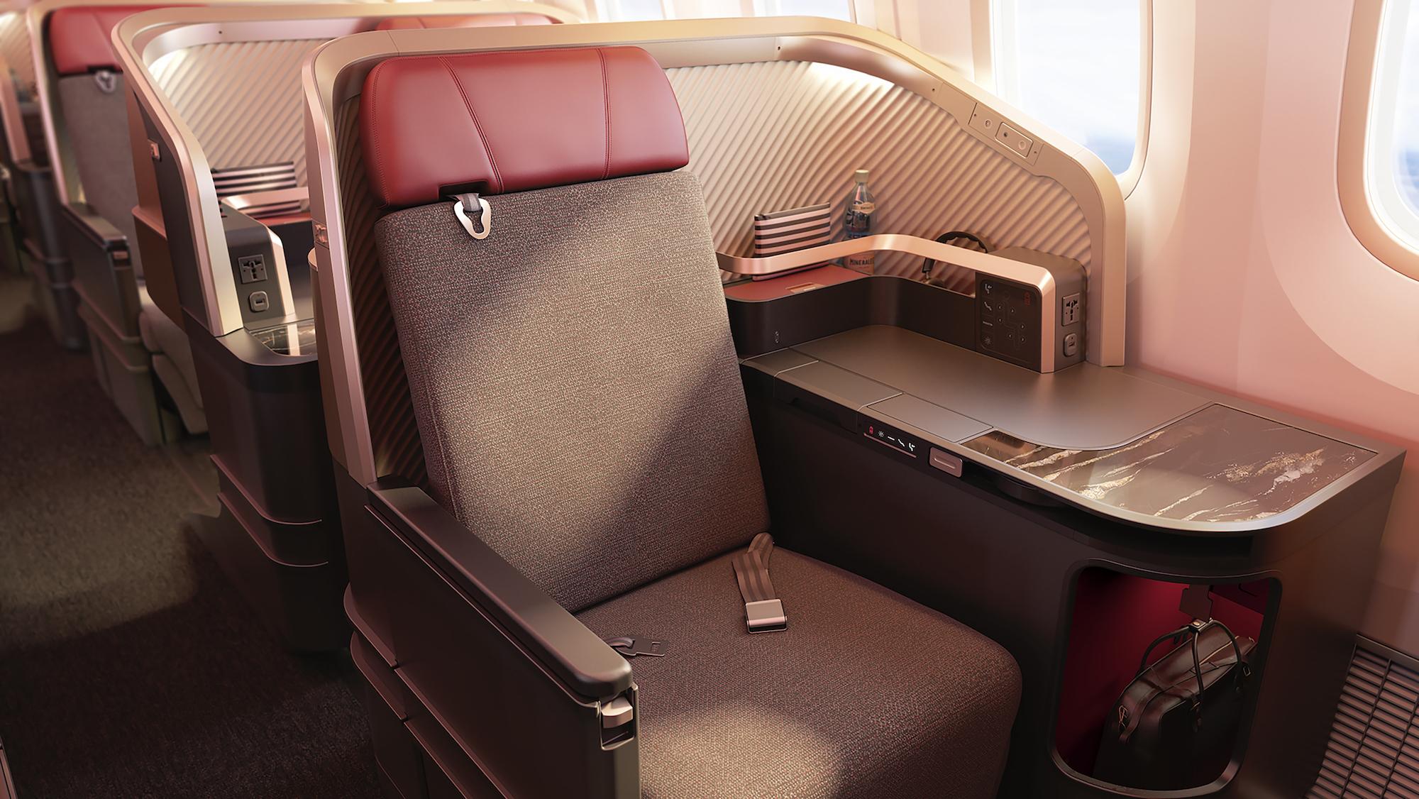 LA New J Seat 2 (PriestmanGoode)