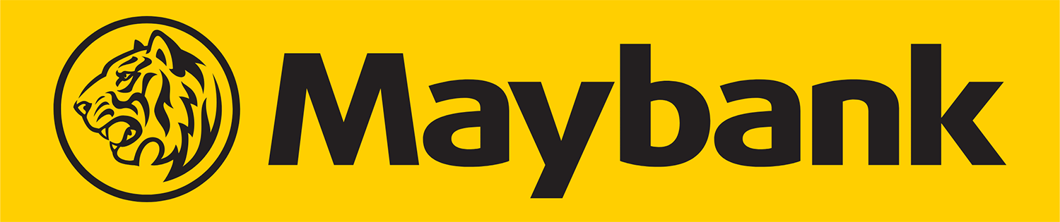 MAYBANKtrans