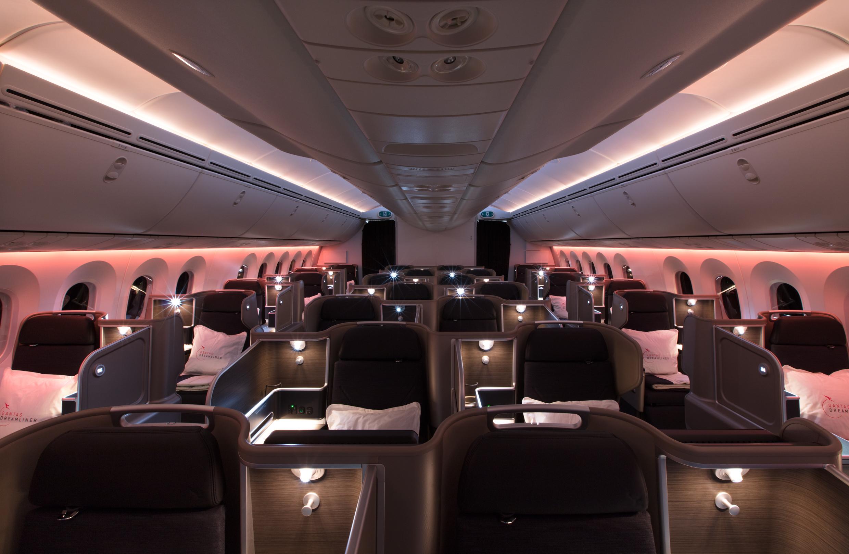 Qantas 787 New Business (Qantas Airways).jpg