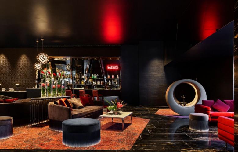 SO AKL Bar (AccorHotels).jpg