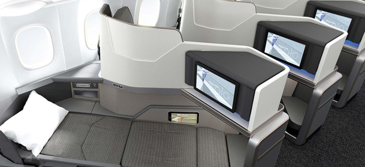 Thompson Vantage Solo 3 (Thompson Aero Seating Limited).jpg