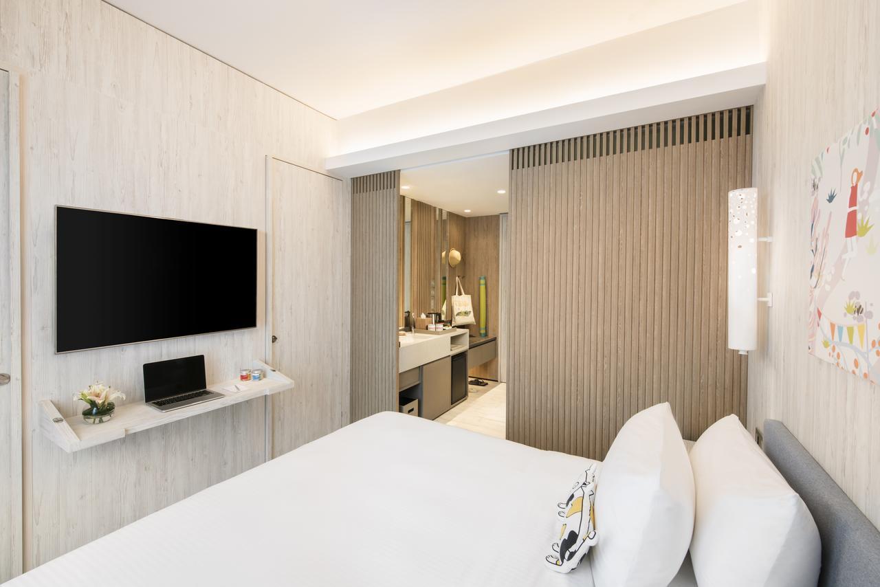 Village Hotel Room 2 (Far East Hospitality).jpg