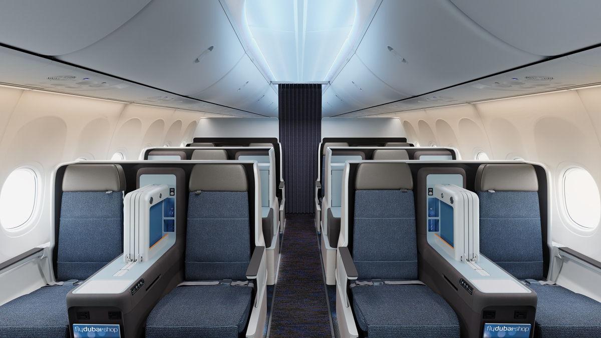 flydubai 737 MAX Biz (flydubai).jpg