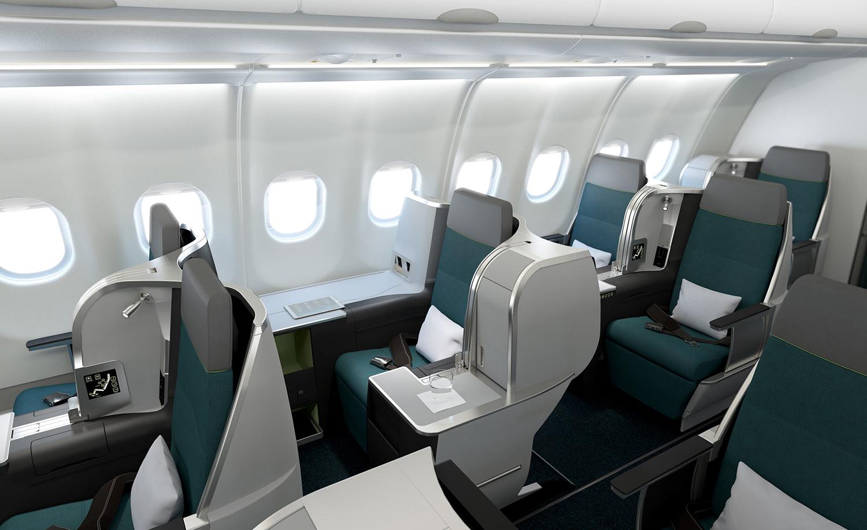 EI J2 (Thompson Aero Seating).jpg