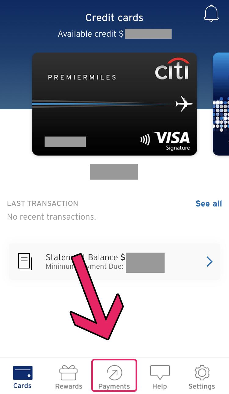 PayAll Home App.jpg
