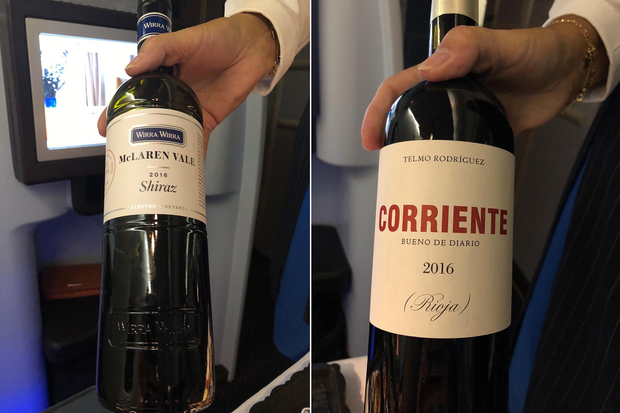 Red Wines.jpg