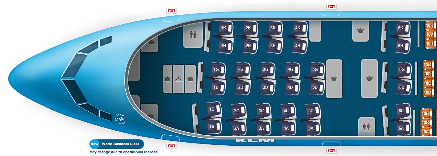 Seat Map.jpg