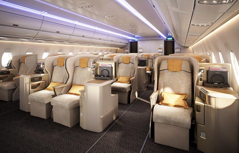Asiana A350 J Overview (Asiana).jpg