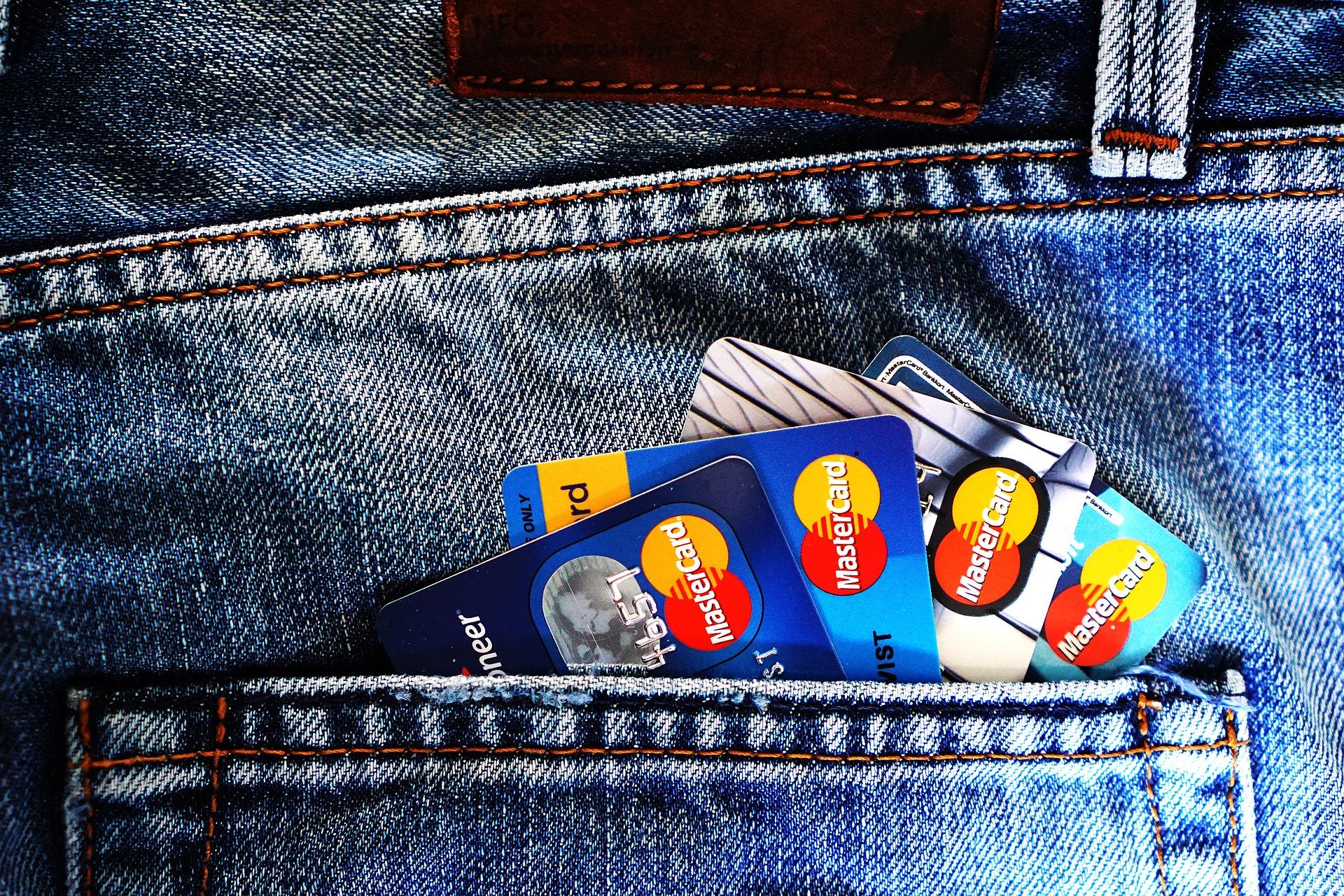 Credit Cards Back Pocket.jpg