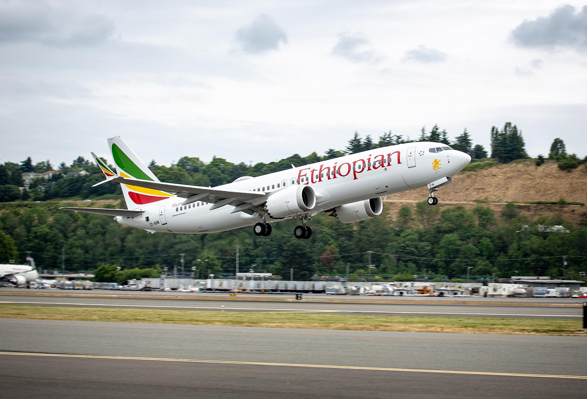 Ethiopian 737 MAX (Boeing).jpg