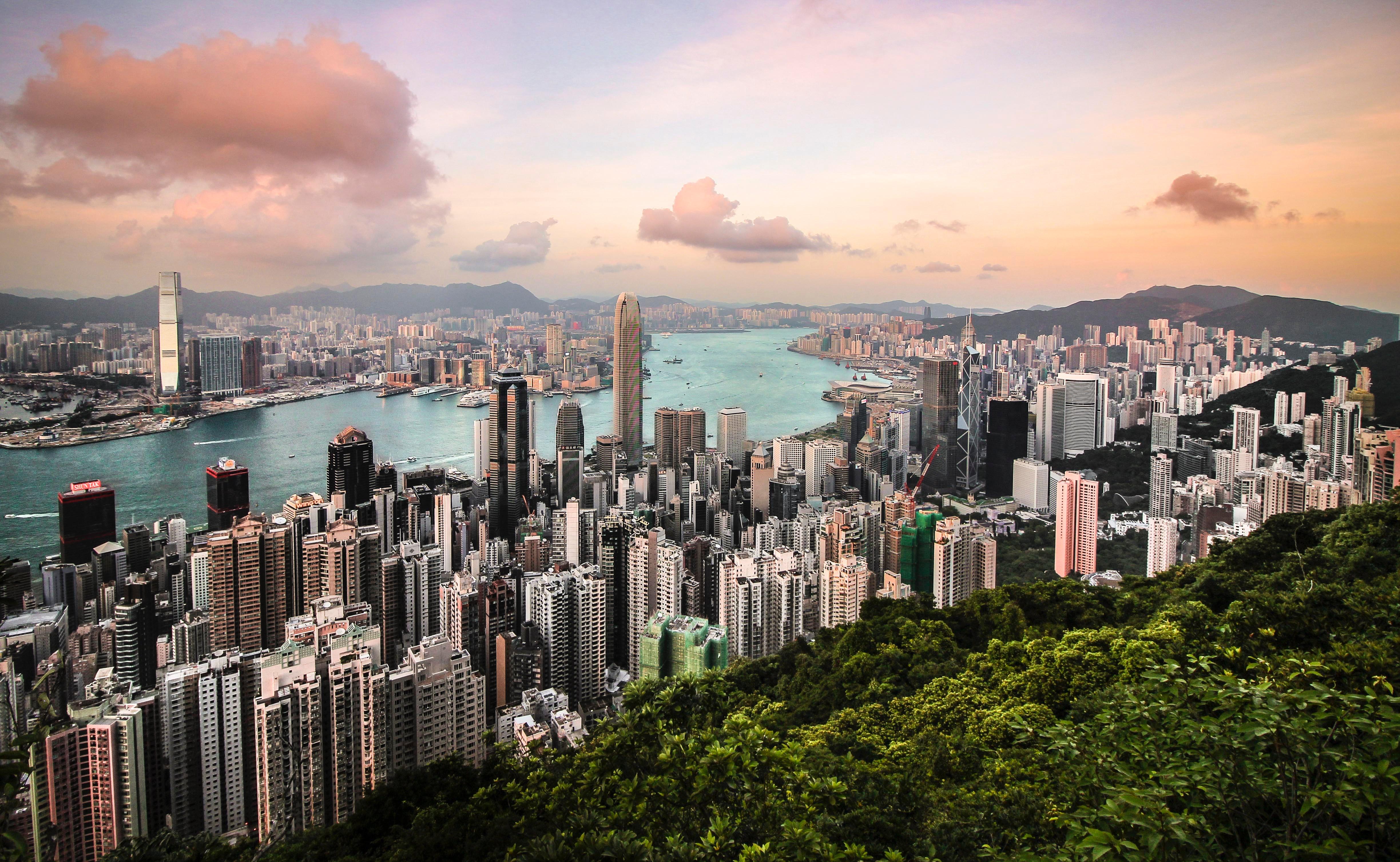 Hong Kong Skyline (Florian Wehde).jpg