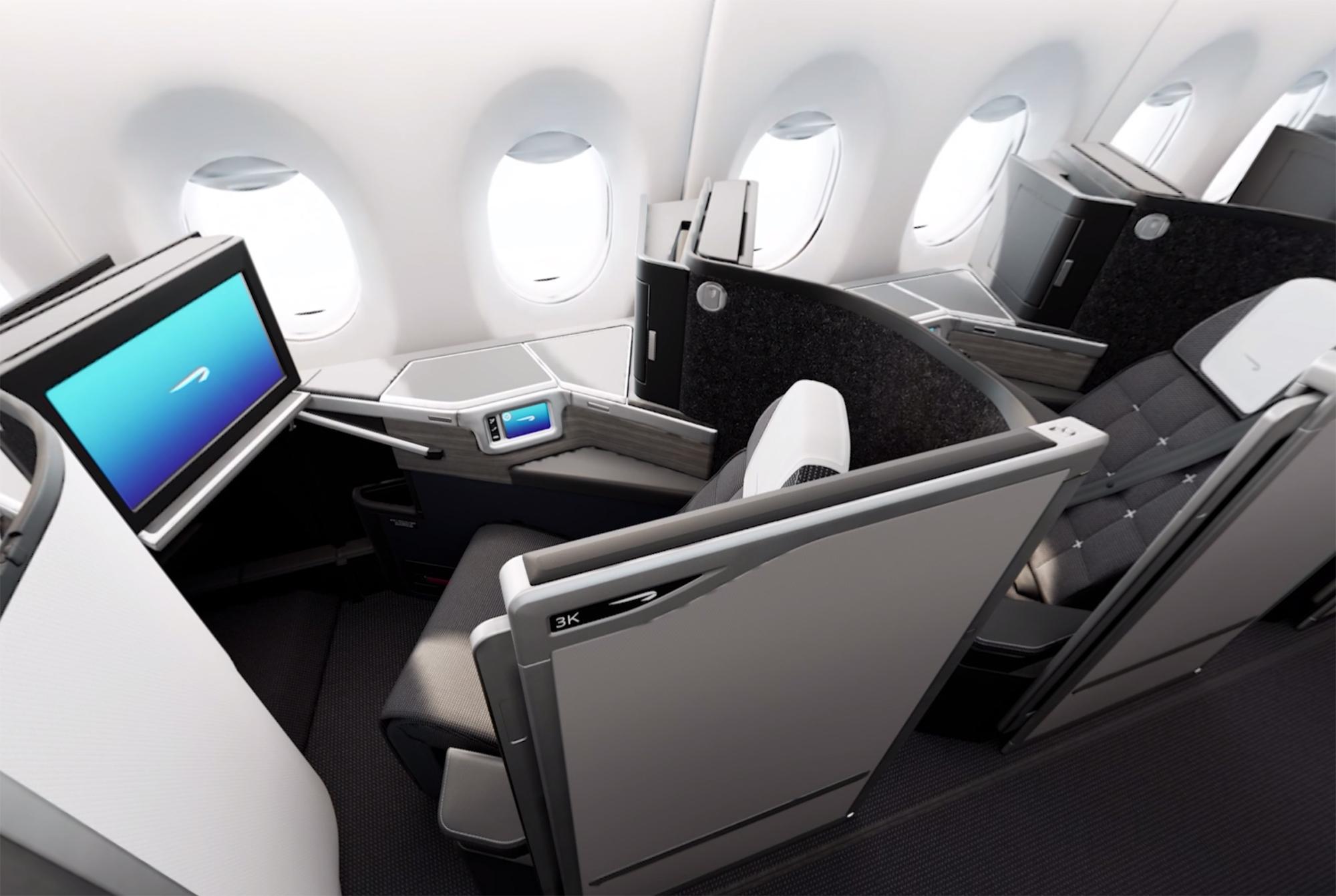 K Seats Overhead (British Airways).jpg