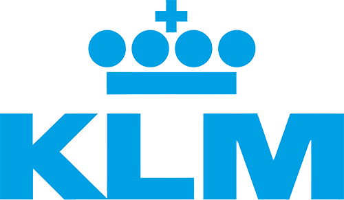 KLtrans.png