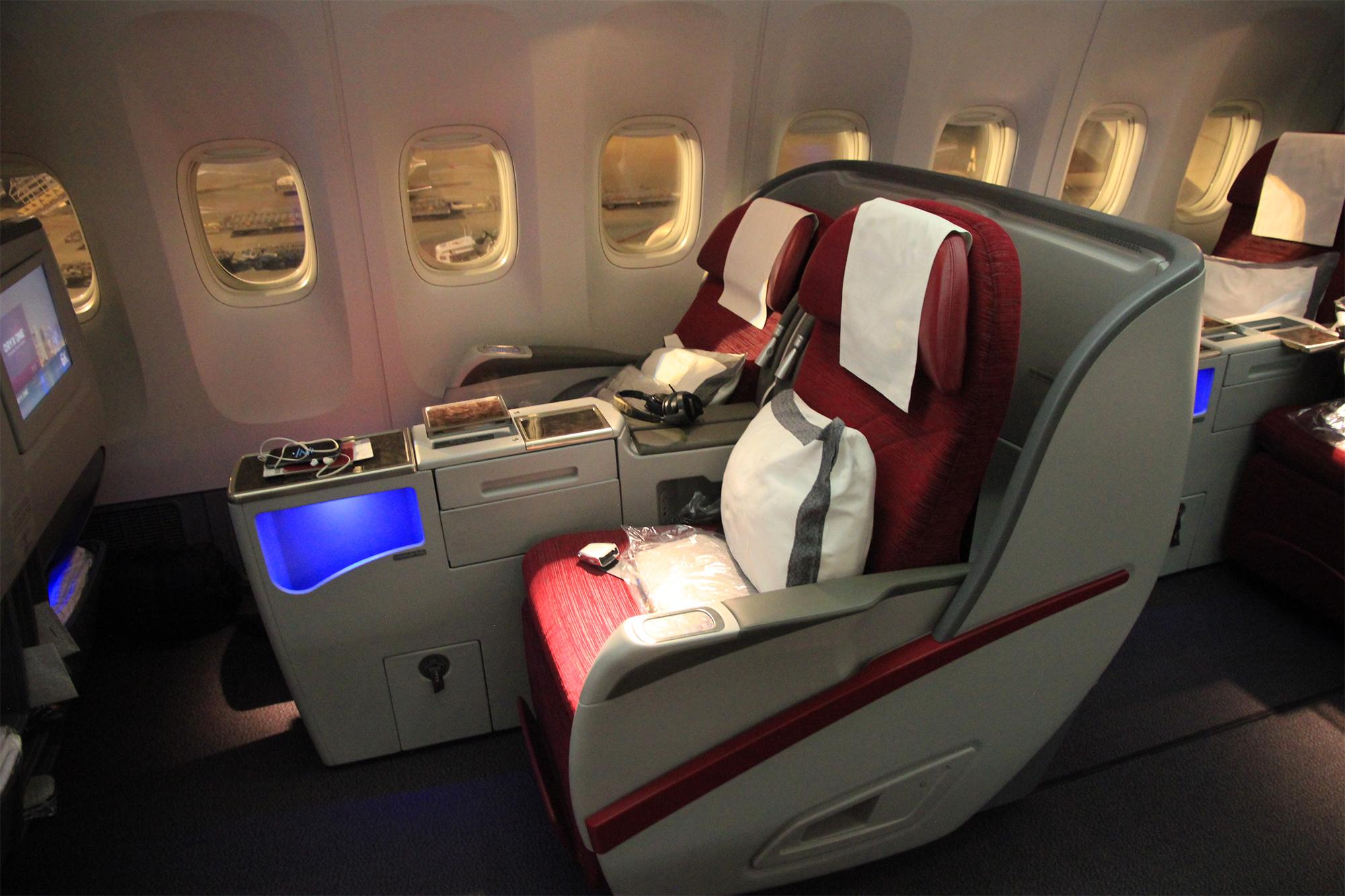 QR 77W Business (Frankfurtflyer)