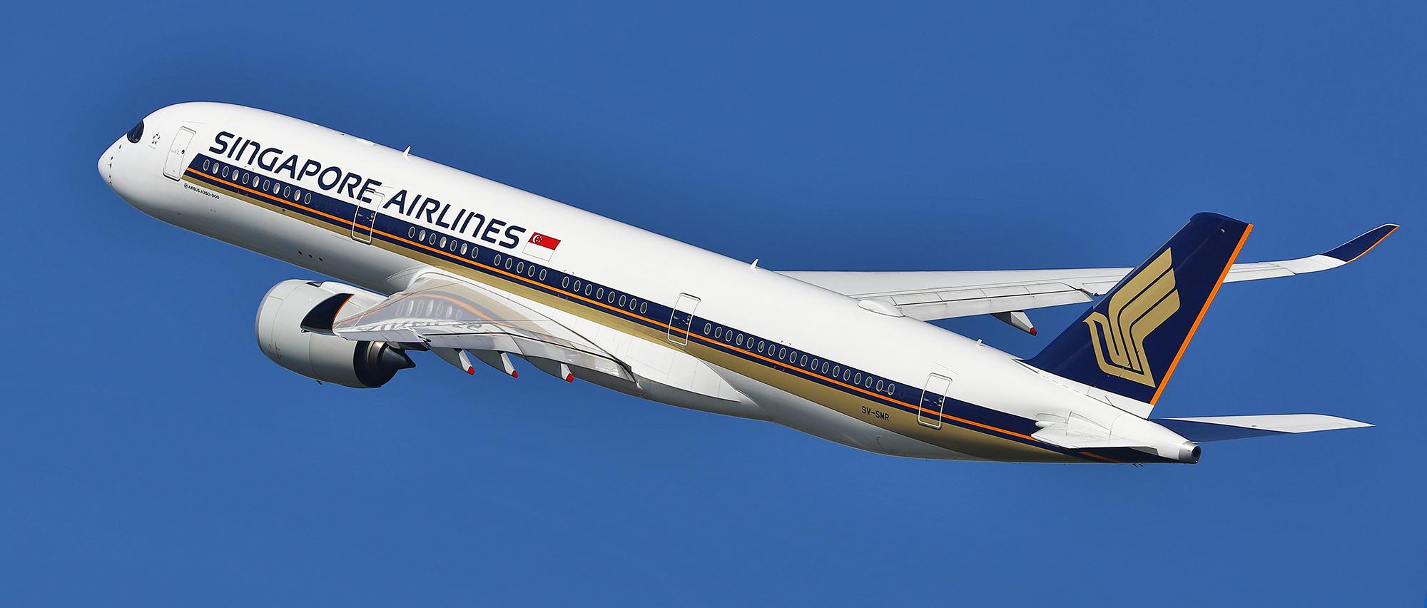 SQ A350 Takeoff Large (Victor via Flickr).jpg
