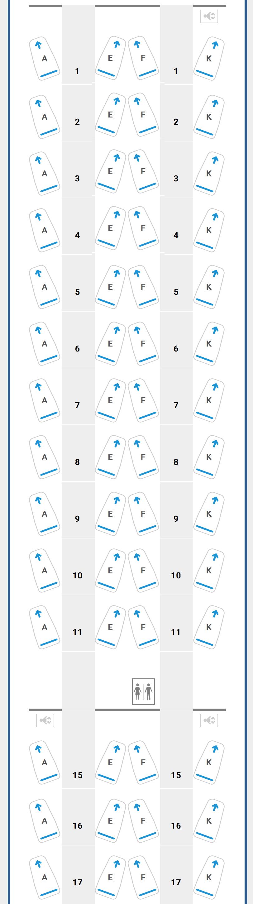 Seat Map A350.jpg