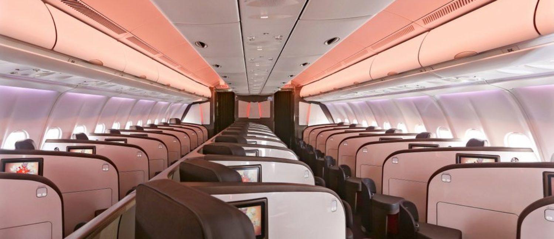 VS A333 J (Virgin Atlantic).jpg