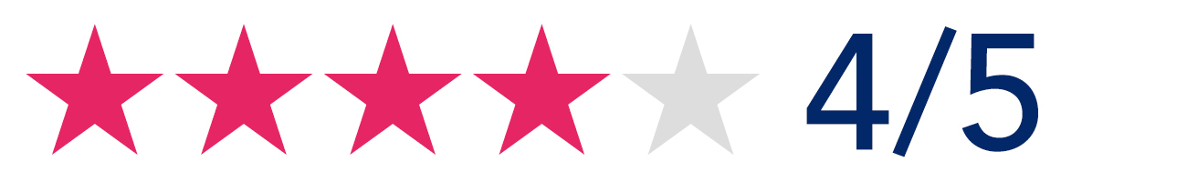 4star.jpg