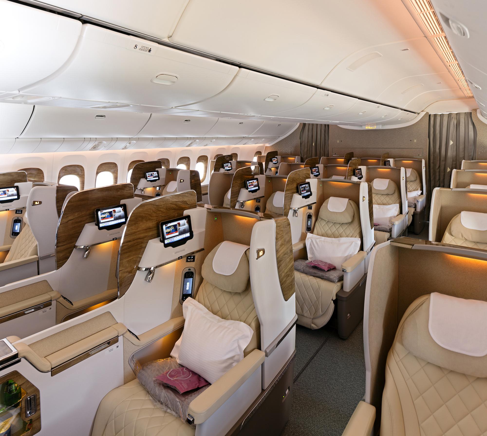 EK New Business (Emirates).jpg