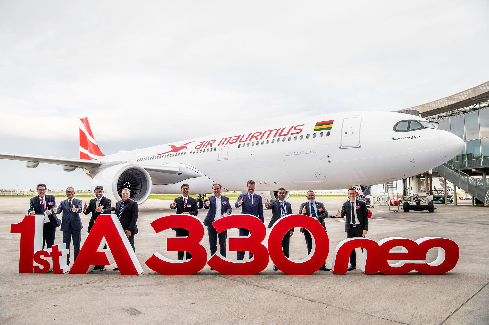 MK A339 (Airbus)