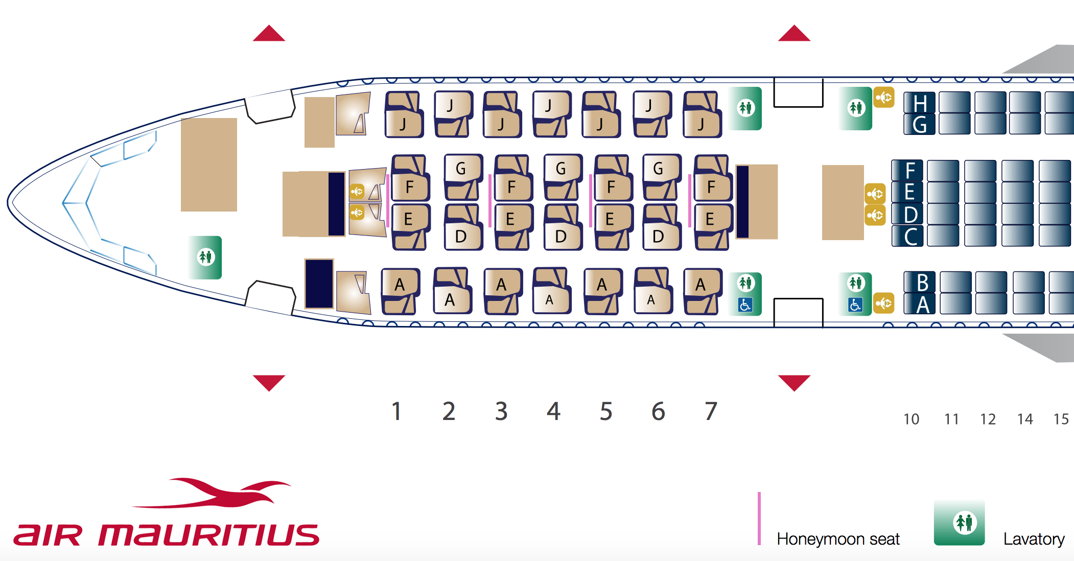 MK A339 J Seat Map.jpg