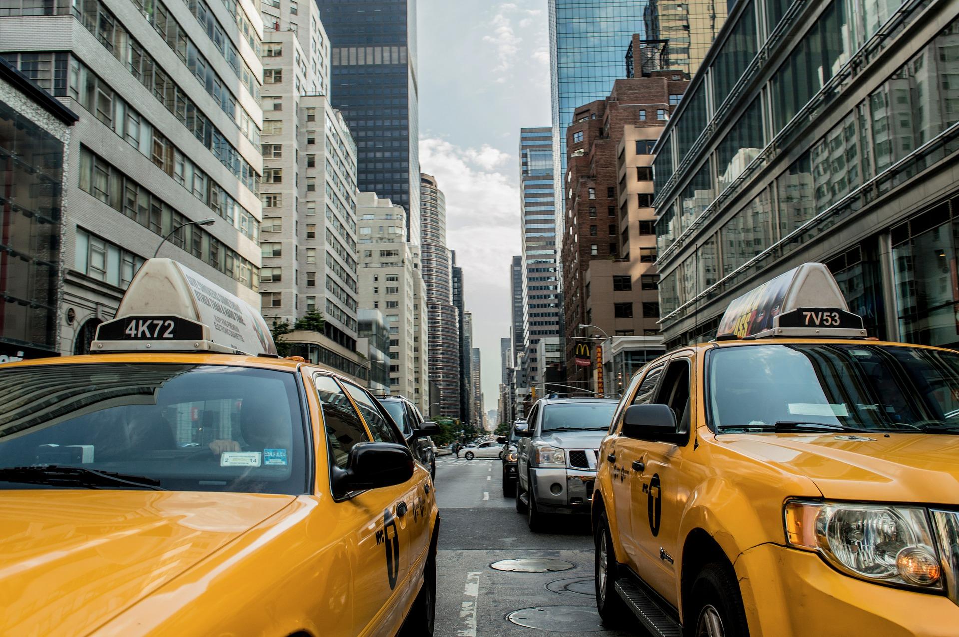 New York Cabs.jpg