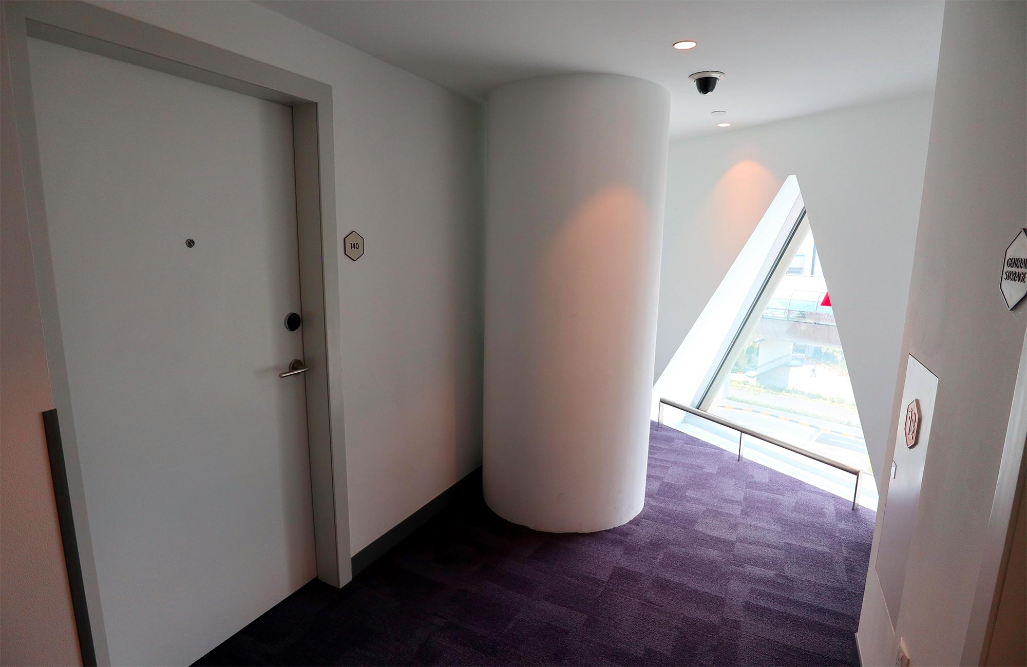 Room Door.jpg