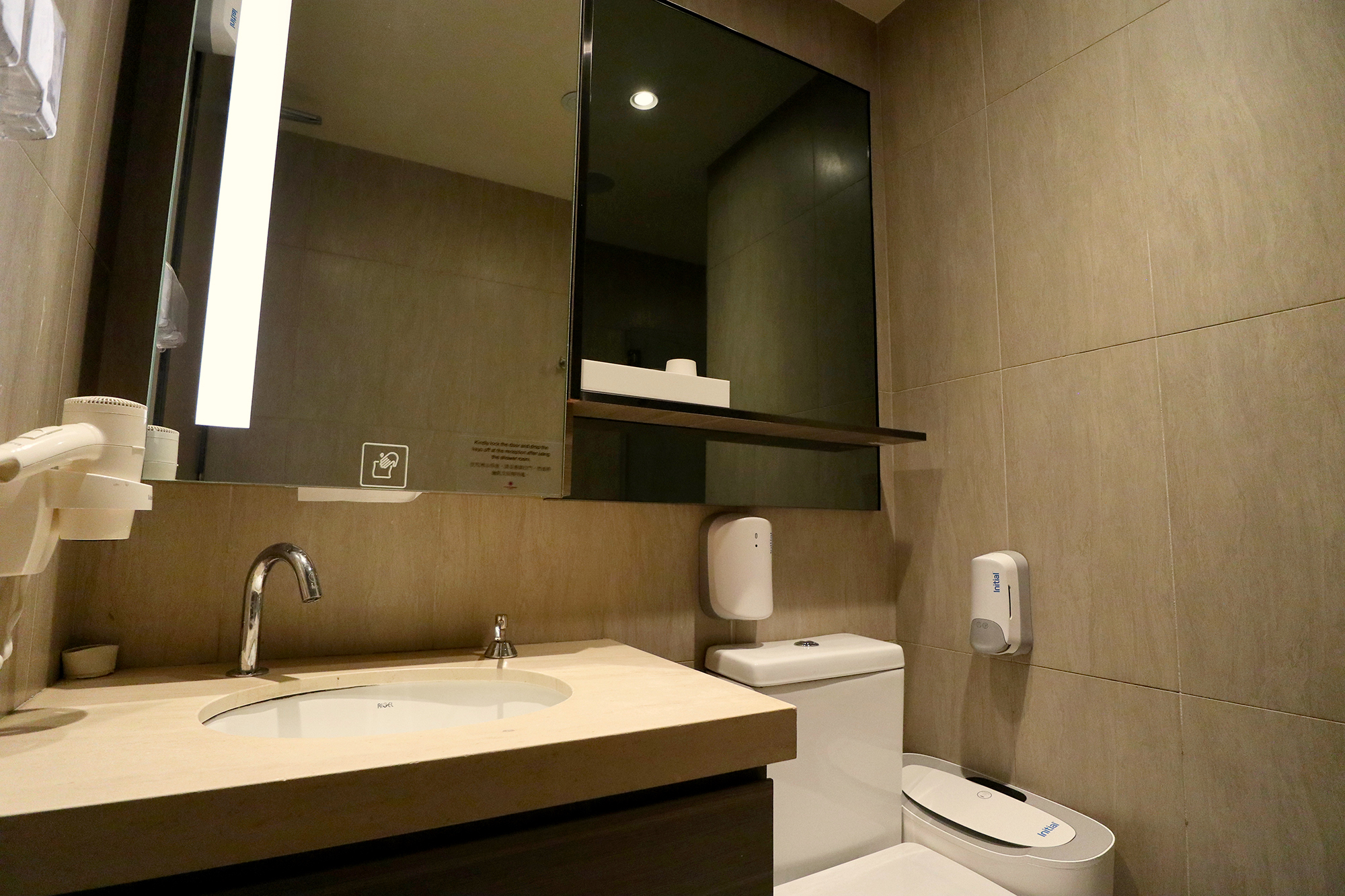 Shower Sink.jpg