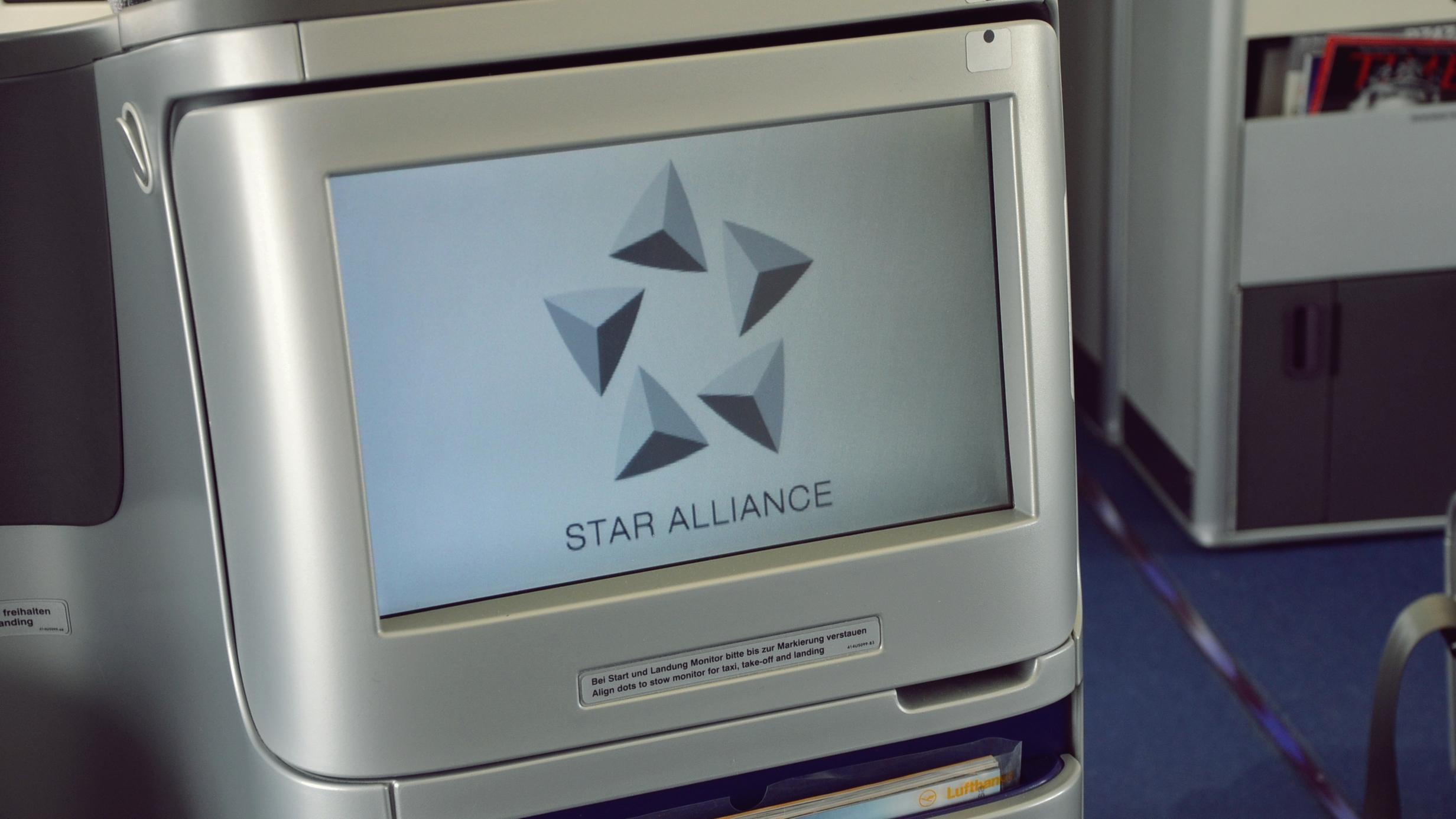 Star Logo LH IFE (Matt@TWN).jpg