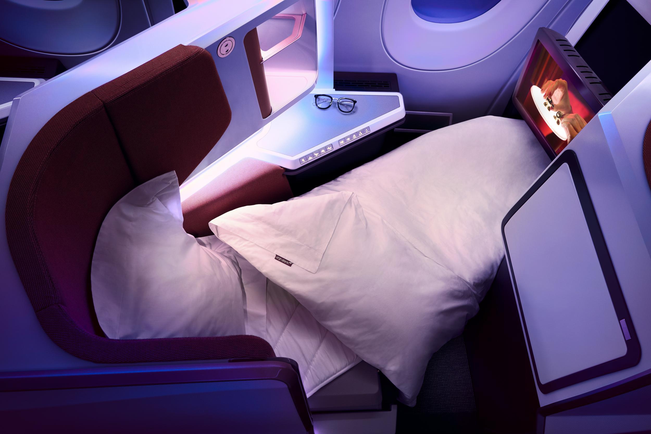 VS A35K Overhead 3 (Virgin Atlantic)
