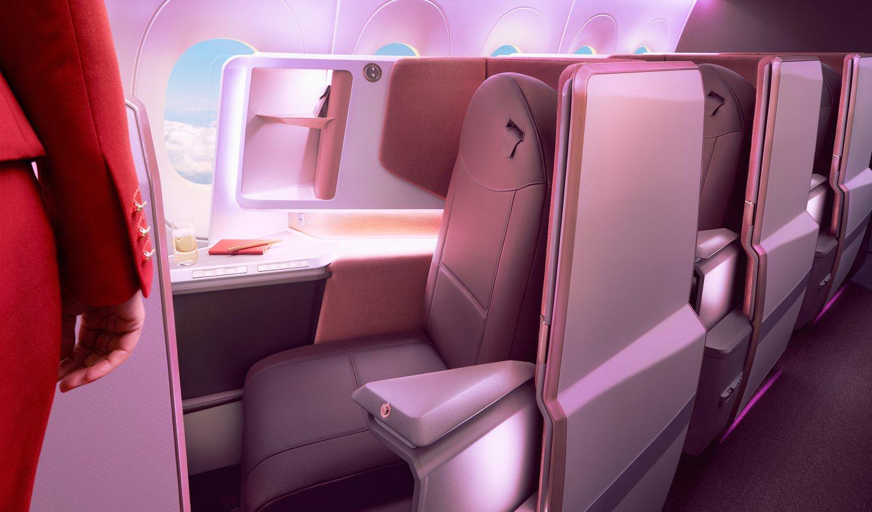 VS A35K Side 2 (Virgin Atlantic).jpg
