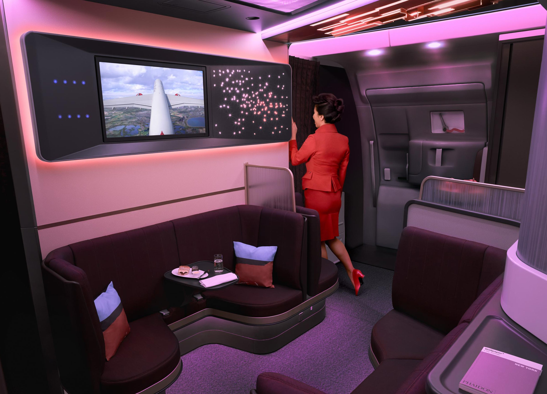 VS A35K The Loft 3 (Virgin Atlantic).jpg
